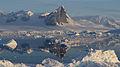 Mudge Passage, Antarctica.jpg