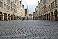 Muenster-100725-16145-Prinzipalmarkt.jpg