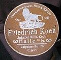Muffschachtel des Kürschners Friedrich Koch aus Halle an der Saale 2.jpg