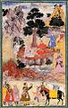Mughal Prince Visiting an Ascetic.jpg