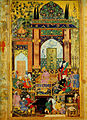 Mughal painting 1.jpg