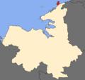 Mullaghmore Peninsula Map.png