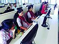 Multi lingual Editaton at SRPC Mangalore 2.jpg