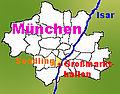 Munich Sendling Großmarkthalle City Map.jpg