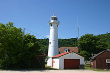Munising Front Range Light.jpg