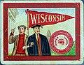 Murad wiscosin college card.jpg