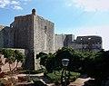 Muralles de Dubrovnik.JPG