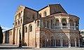 Murano Santa Maria e Donato 27022015 02.jpg
