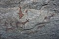 Murewa rock paintings (11).jpg