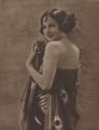 Muriel Stryker (Jul 1921).png