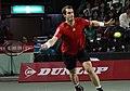 Murray volley 2011.jpg