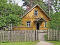 Musée de plein air (Tallinn) (7644660016).jpg