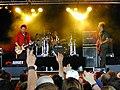 Muse at Roskilde Festival 2000 (4688869610).jpg