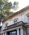 Museo Civico- ingresso Giardini Bandini.jpg