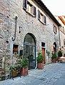 Museo Emilio Ferrari di cultura contadina.jpg