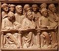Museo Medievale Arca.jpg