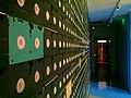 Museo de la Moda - Santiago de Chile 06.jpg