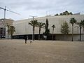 Museu Valencià de la Il·lustració i de la Modernitat, 2007.jpg