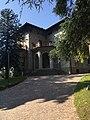 Museum Esino Lario.jpg