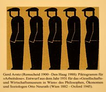 https://upload.wikimedia.org/wikipedia/commons/thumb/e/ef/Museum_Marienthal_-_pictogram_unemployment.jpg/220px-Museum_Marienthal_-_pictogram_unemployment.jpg