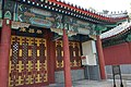 Musical Instruments House, Harbin Confucian Temple.jpg