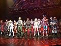 Musical Starlight Express in Starlight Express Theater, Bochum, Germany (April 2018) – 01.jpg