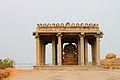 Mustered Ganesh Temple.JPG