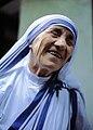 Mutter Teresa von Kalkutta.jpg