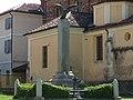 Muzzano - monumento ai caduti.jpg