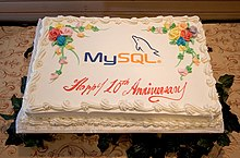 2005 MySQL Conference and Expo