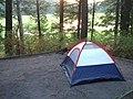 My tent at H (10489976976).jpg