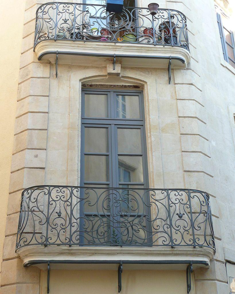fichier n mes ecusson rue des orangers n 21 wikip dia. Black Bedroom Furniture Sets. Home Design Ideas