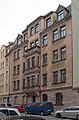 Nürnberg Kressenstr 05 003.jpg