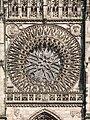 Nürnberg St. Lorenz Rosette 01.jpg
