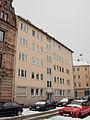 Nürnberg Strauchstr. 16 001.jpg