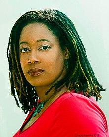 220px-N._K._Jemisin 20 grandes escritoras norteamericanas contemporáneas te dan consejos para escribir