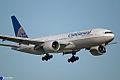N74007 Continental Airlines (3704091067).jpg