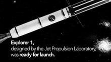 File:NASA 60th- How It All Began.webm