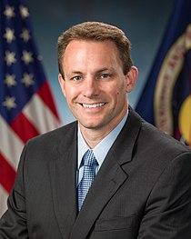 NASA Candidate Josh A Cassada.jpg