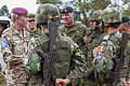 NATO Exercise TRIDENT JUNCTURE 15 (22085058313).jpg