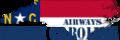 NCairways logo.png