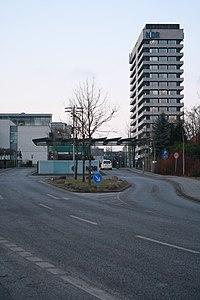 NDR Fernsehen Lokstedt.jpg