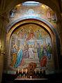 ND Rosaire mosaïque 02.jpg