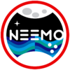 NEEMO Program Seal.png