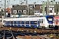 NEX 353 + 853 Köln Hauptbahnhof 2015-12-03.JPG