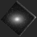 NGC 6212 hst 05479 606.png