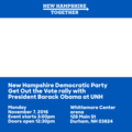 NH-POTUS-UNH-rally-FB-110416-2.png