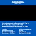 NH-POTUS-UNH-rally-FB-110416-2.png