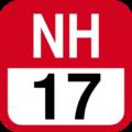 NH17.png