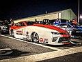 NHRA Pro-Mod - Driver Stevie Fast - Bahrain 1 Racing.jpg